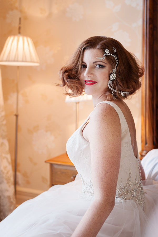 Duke-of-Plymouth-Hotel-styled-shoot-martyn-norsworthy-photography (28)