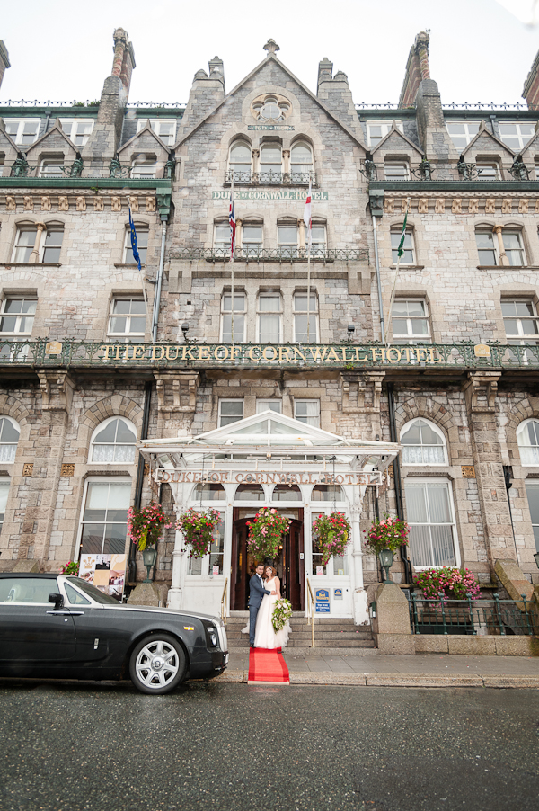 Duke-of-Plymouth-Hotel-styled-shoot-martyn-norsworthy-photography (31)