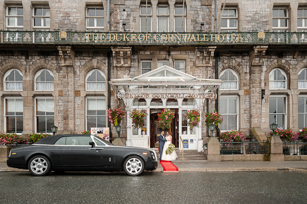 Duke-of-Plymouth-Hotel-styled-shoot-martyn-norsworthy-photography (32)