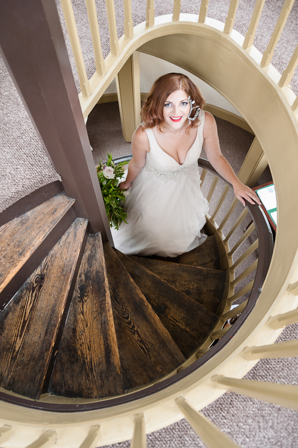 Duke-of-Plymouth-Hotel-styled-shoot-martyn-norsworthy-photography (34)