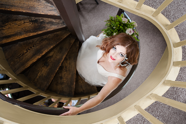 Duke-of-Plymouth-Hotel-styled-shoot-martyn-norsworthy-photography (37)