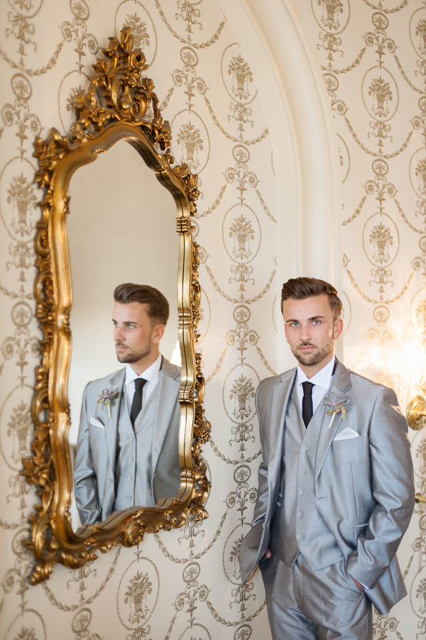 Duke-of-Plymouth-Hotel-styled-shoot-martyn-norsworthy-photography (44)