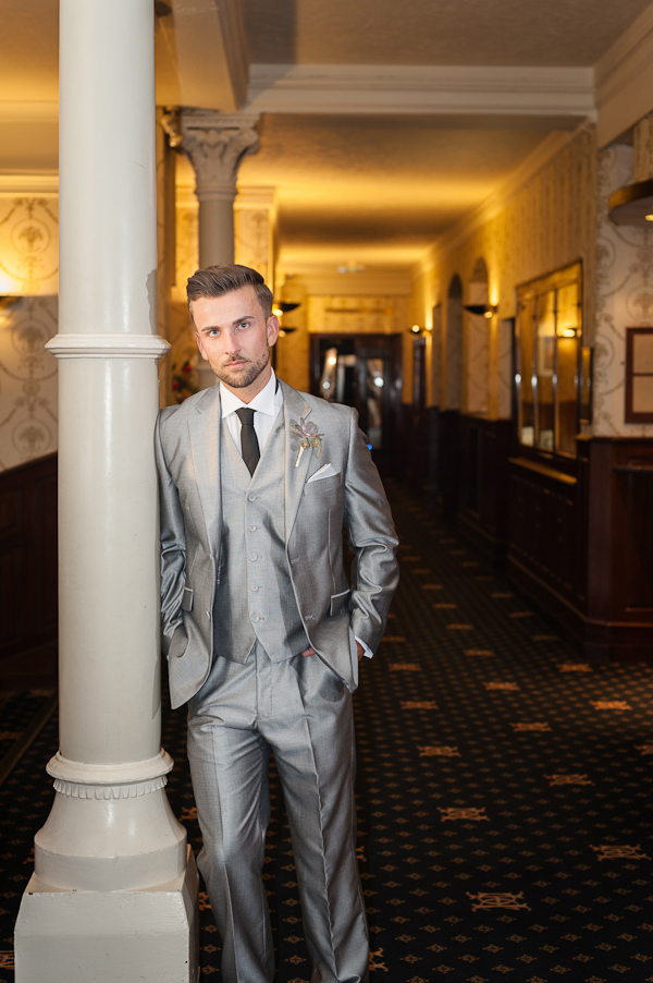 Duke-of-Plymouth-Hotel-styled-shoot-martyn-norsworthy-photography (45)