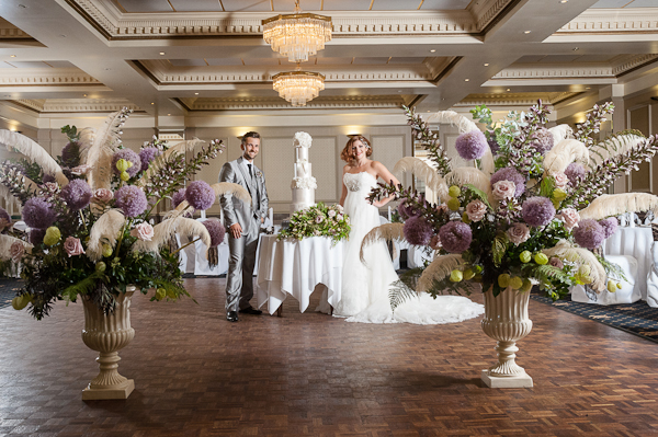 Duke-of-Plymouth-Hotel-styled-shoot-martyn-norsworthy-photography (51)
