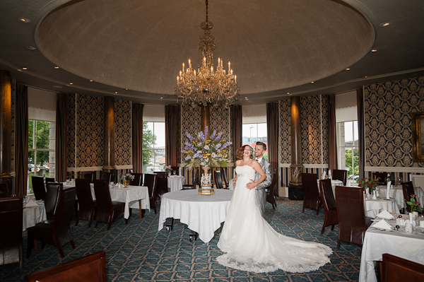 Duke-of-Plymouth-Hotel-styled-shoot-martyn-norsworthy-photography (64)