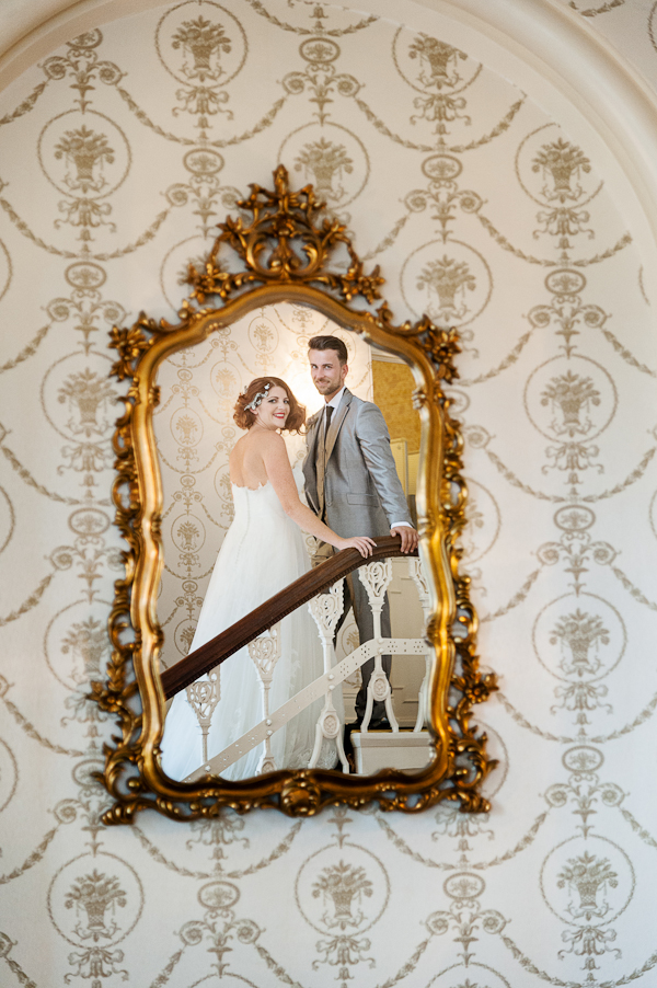 Duke-of-Plymouth-Hotel-styled-shoot-martyn-norsworthy-photography (74)