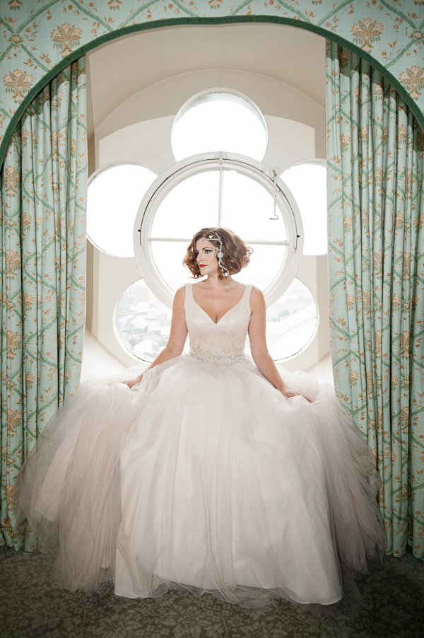 Duke-of-Plymouth-Hotel-styled-shoot-martyn-norsworthy-photography (9)