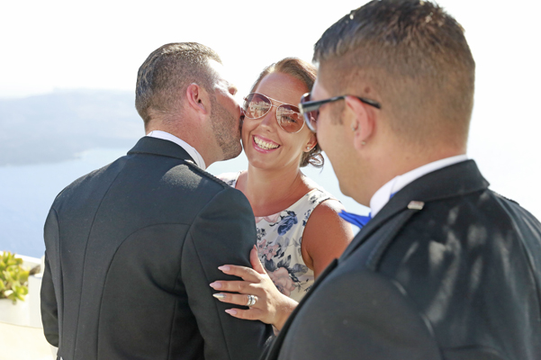 adam-watts-photo-santorini-wedding (19)