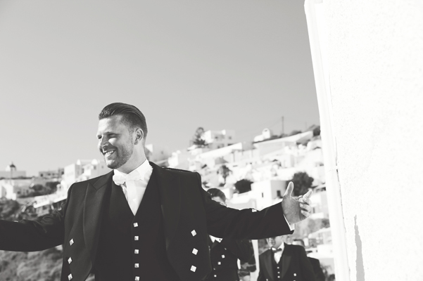 adam-watts-photo-santorini-wedding (23)