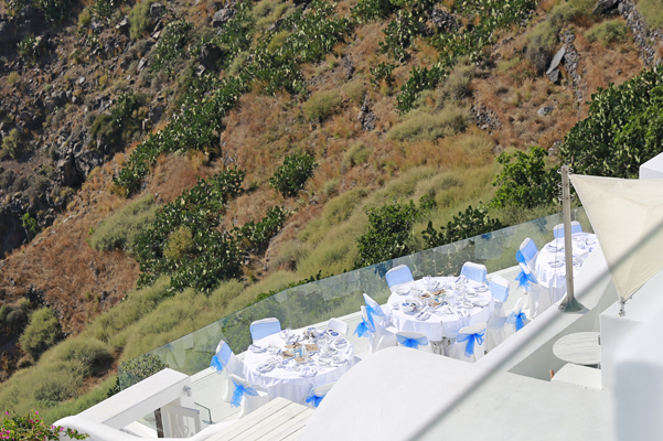 adam-watts-photo-santorini-wedding (25)