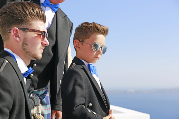 adam-watts-photo-santorini-wedding (26)