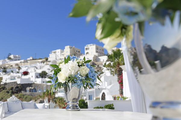 adam-watts-photo-santorini-wedding (27)