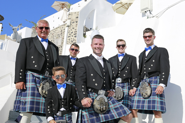 adam-watts-photo-santorini-wedding (28)