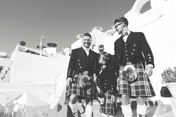 adam-watts-photo-santorini-wedding (29)