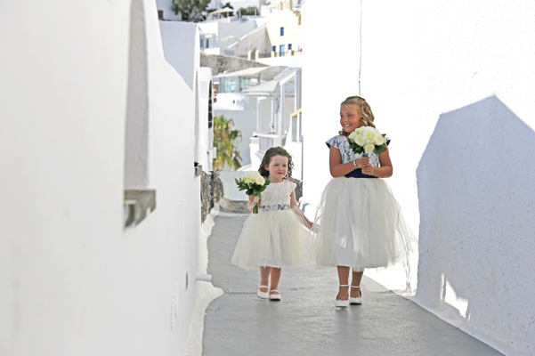 adam-watts-photo-santorini-wedding (32)