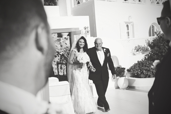adam-watts-photo-santorini-wedding (34)