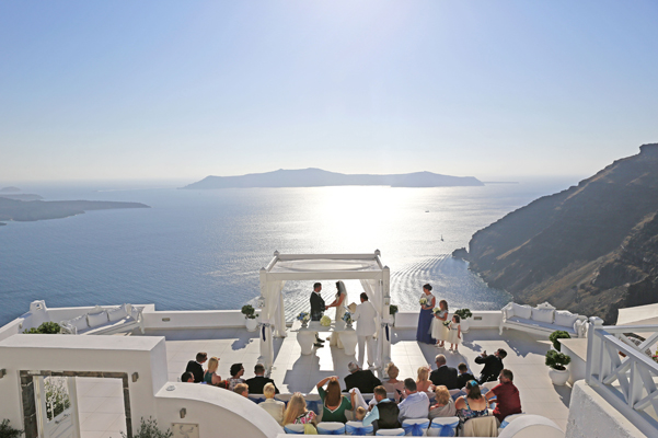 adam-watts-photo-santorini-wedding (35)
