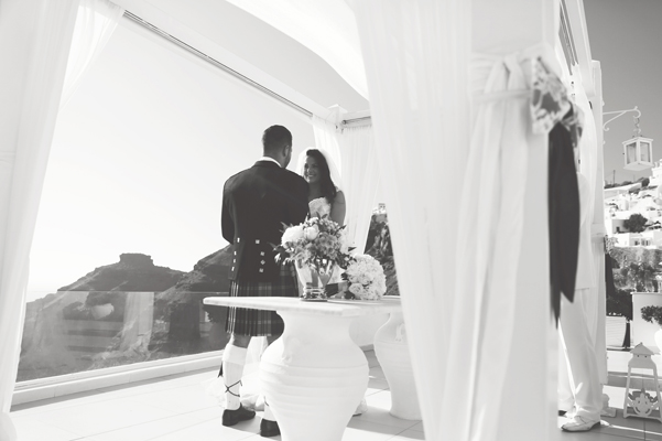 adam-watts-photo-santorini-wedding (37)