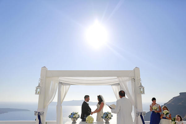 adam-watts-photo-santorini-wedding (38)