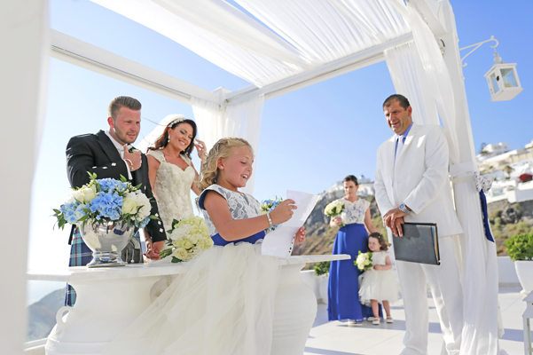 adam-watts-photo-santorini-wedding (41)