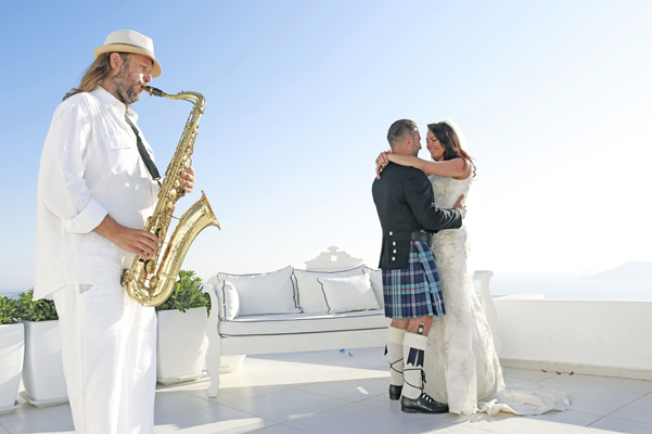 adam-watts-photo-santorini-wedding (50)