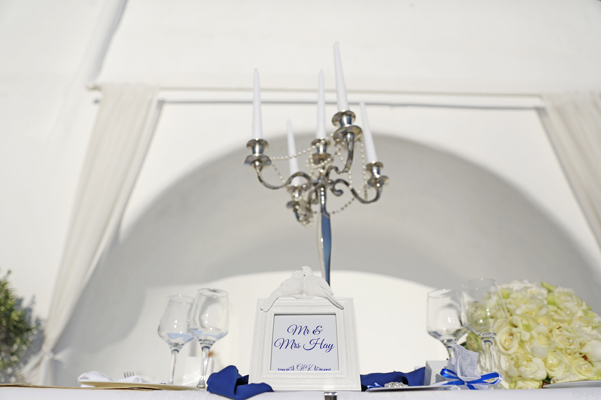 adam-watts-photo-santorini-wedding (57)