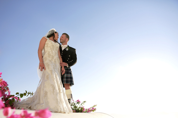 adam-watts-photo-santorini-wedding (63)
