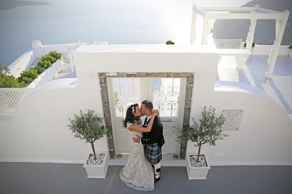 adam-watts-photo-santorini-wedding (67)