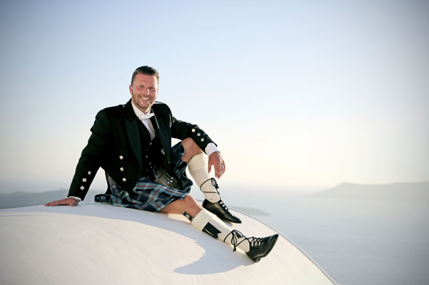 adam-watts-photo-santorini-wedding (78)