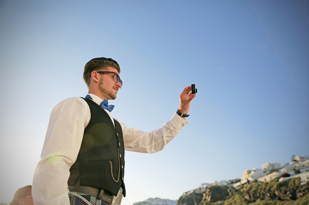 adam-watts-photo-santorini-wedding (81)