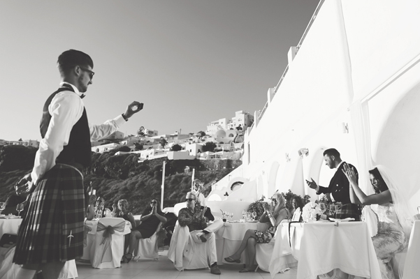 adam-watts-photo-santorini-wedding (82)