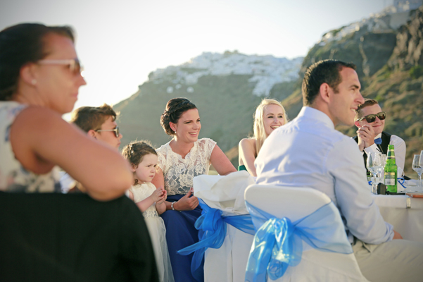 adam-watts-photo-santorini-wedding (83)