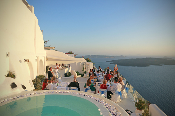 adam-watts-photo-santorini-wedding (85)