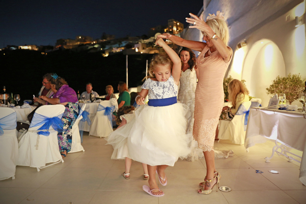 adam-watts-photo-santorini-wedding (94)