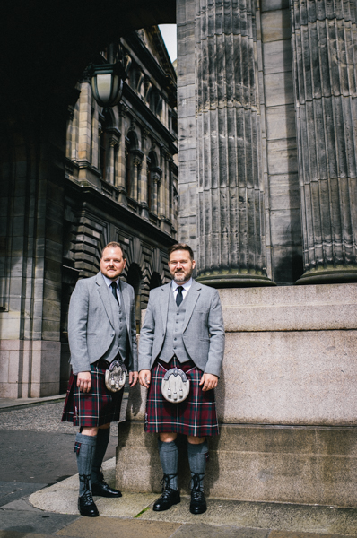 tommy-cairns-photo-glasgow-wedding-same-sex-marriage-glasgow-registry-office-the-corinthian-the-bothy (1)