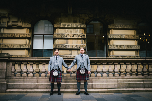 tommy-cairns-photo-glasgow-wedding-same-sex-marriage-glasgow-registry-office-the-corinthian-the-bothy (10)