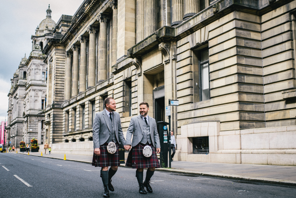 tommy-cairns-photo-glasgow-wedding-same-sex-marriage-glasgow-registry-office-the-corinthian-the-bothy (11)