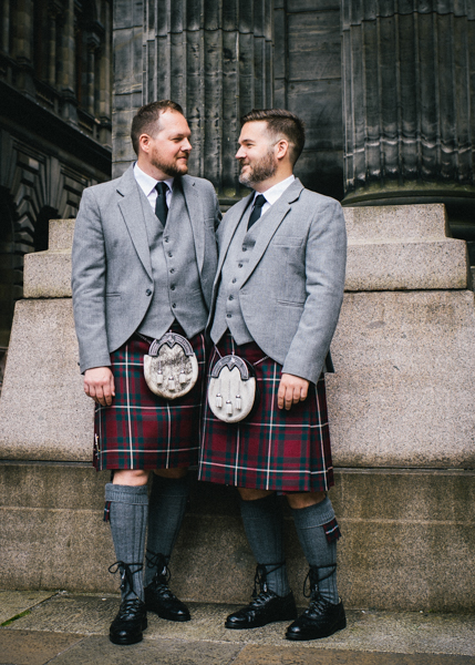 tommy-cairns-photo-glasgow-wedding-same-sex-marriage-glasgow-registry-office-the-corinthian-the-bothy (3)