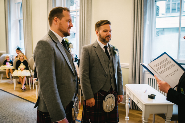 tommy-cairns-photo-glasgow-wedding-same-sex-marriage-glasgow-registry-office-the-corinthian-the-bothy (34)