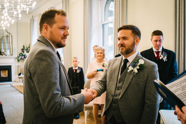 tommy-cairns-photo-glasgow-wedding-same-sex-marriage-glasgow-registry-office-the-corinthian-the-bothy (35)