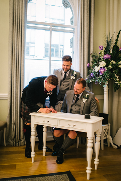 tommy-cairns-photo-glasgow-wedding-same-sex-marriage-glasgow-registry-office-the-corinthian-the-bothy (39)