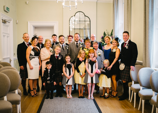 tommy-cairns-photo-glasgow-wedding-same-sex-marriage-glasgow-registry-office-the-corinthian-the-bothy (42)