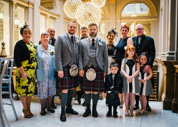 tommy-cairns-photo-glasgow-wedding-same-sex-marriage-glasgow-registry-office-the-corinthian-the-bothy (46)