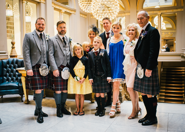 tommy-cairns-photo-glasgow-wedding-same-sex-marriage-glasgow-registry-office-the-corinthian-the-bothy (47)