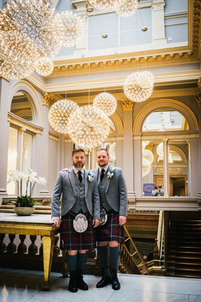tommy-cairns-photo-glasgow-wedding-same-sex-marriage-glasgow-registry-office-the-corinthian-the-bothy (48)