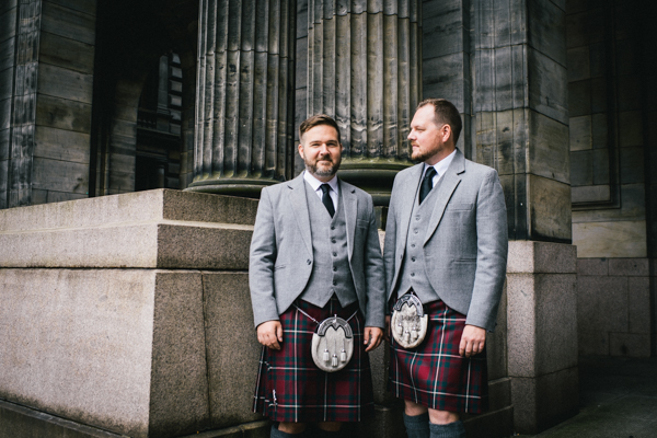 tommy-cairns-photo-glasgow-wedding-same-sex-marriage-glasgow-registry-office-the-corinthian-the-bothy (5)