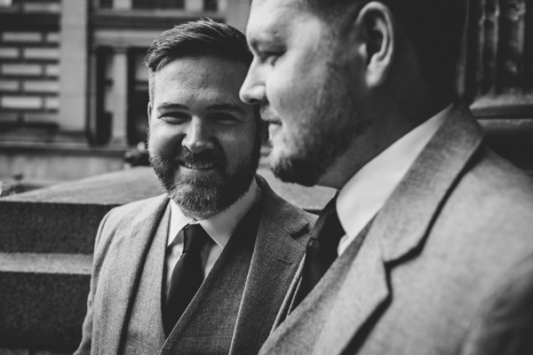 tommy-cairns-photo-glasgow-wedding-same-sex-marriage-glasgow-registry-office-the-corinthian-the-bothy (7)