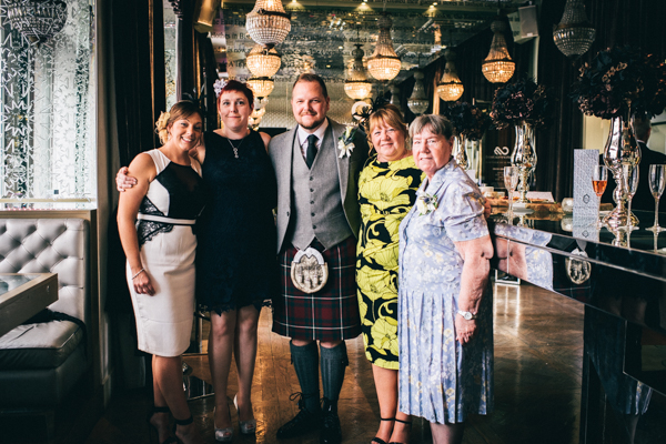 tommy-cairns-photo-glasgow-wedding-same-sex-marriage-glasgow-registry-office-the-corinthian-the-bothy (81)