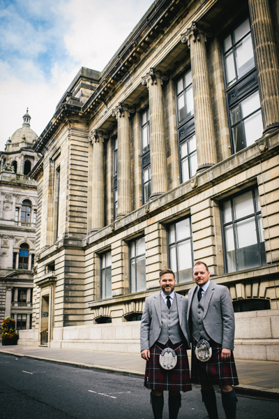 tommy-cairns-photo-glasgow-wedding-same-sex-marriage-glasgow-registry-office-the-corinthian-the-bothy (9)