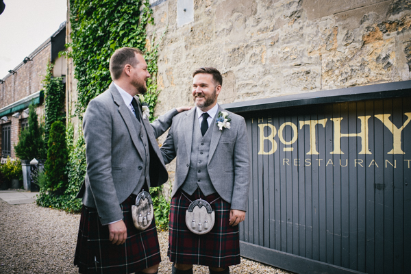 tommy-cairns-photo-glasgow-wedding-same-sex-marriage-glasgow-registry-office-the-corinthian-the-bothy (93)